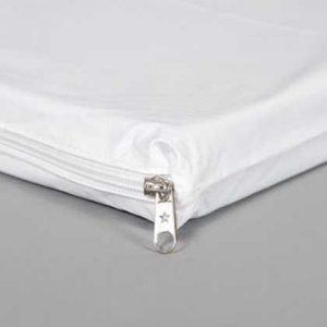 מזרון שעוונית למיטת מעבר