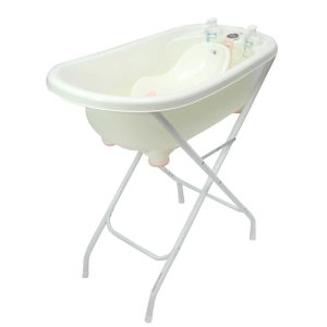 אמבטיה ירדן – 6707 Yarden / טוויגי Twigy