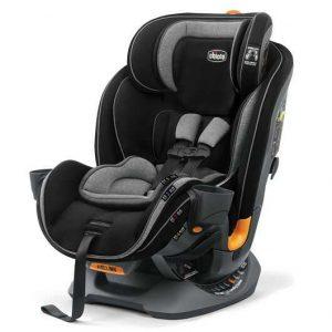 כיסא בטיחות פיט4 – Fit4 צ'יקו Chicco