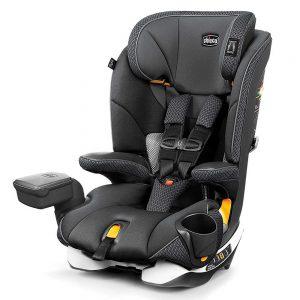 כיסא בטיחות מיי פיט – MyFit™ LE צ'יקו Chicco
