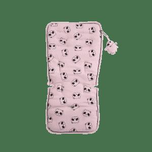 ריפודית לעגלה דובי – מיננה