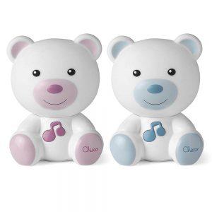 מנורת החלומות – Toy FD Dreamlight  צ'יקו Chicco