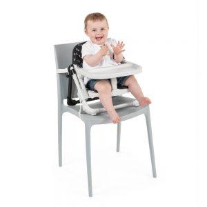 מושב הגבהה / כיסא תינוק צ'רי – Chairy צ'יקו Chicco