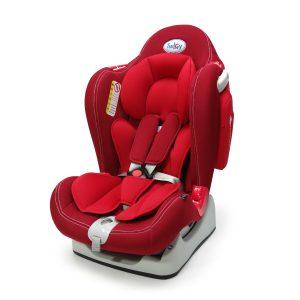 כיסא בטיחות סייפ גארד – ™SafeGuard טוויגי Twigy