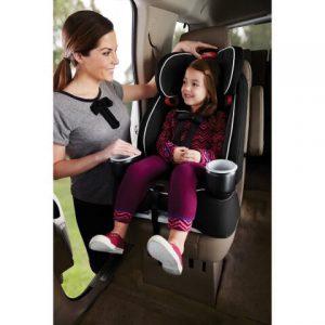 כיסא בטיחות אטלס – Atlas