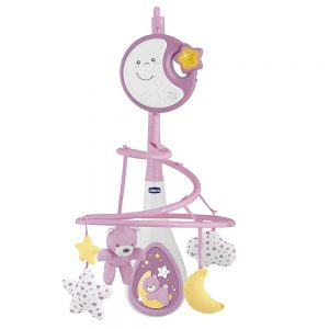 מובייל החלומות הראשון שלי – Toy FD Next 2 Dreams צ'יקו Chicco
