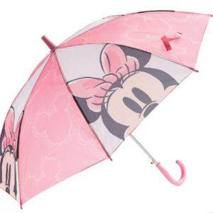 מטריה לילדים מיני (העתק)
