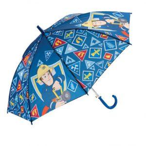 מטריה לילדים סמי הכבאי