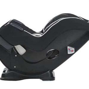 """כיסא בטיחות גרקו EXTEND2FIT GRACO שחור VALOR מלידה עד 29 ק""""ג"""
